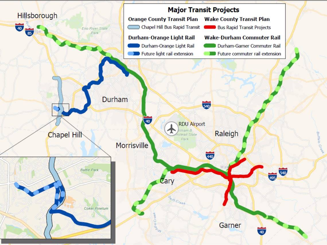 Transit   OrangePolitics on