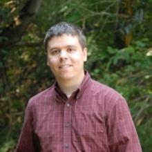 Jason Baker's picture