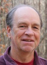 Mark Marcoplos's picture