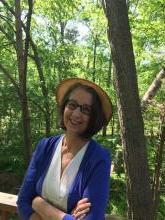 Linda Convissor's picture