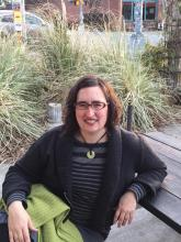 Molly De Marco's picture