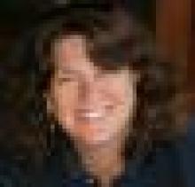 Margot Carmichael Lester's picture