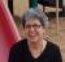 Bonnie Hauser's picture